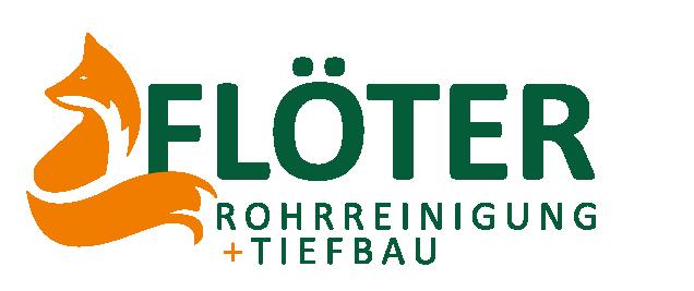 Flöter Rohrreinigung + Tiefbau